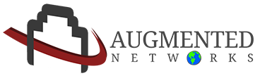 Augmented Networks Inc